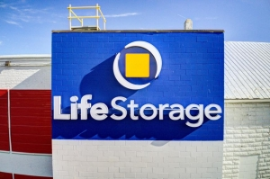 Life Storage - Rochester - Railroad Street - Photo 8