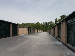 Image of All Safe Storage - Ladson Facility on 3674 Ladson Road  in Ladson, SC - View 4