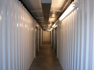 Image of All Safe Storage - Bacons Bridge Facility on 1025 Bacons Bridge Road  in Summerville, SC - View 2