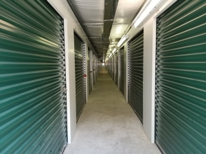 Image of All Safe Storage - Bacons Bridge Facility on 1025 Bacons Bridge Road  in Summerville, SC - View 3