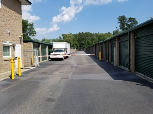 Image of All Safe Storage - Bacons Bridge Facility on 1025 Bacons Bridge Road  in Summerville, SC - View 4