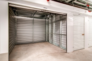 Image of Greenbox Self Storage - Downtown North Facility on 3310 Brighton Boulevard  in Denver, CO - View 4