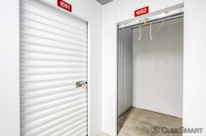 Picture of CubeSmart Self Storage - Greenville - 1900 Old Buncombe Rd