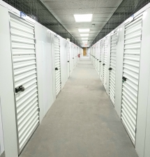 Storage of America - Chestnut - Photo 6