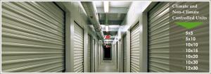 Schlegel Self Storage - Ringwood - Photo 3