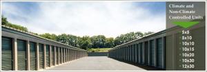 Schlegel Self Storage - Ringwood - Photo 4
