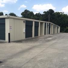 Image of North Shepherd Mini Storage Facility on 5152 North Shepherd Drive  in Houston, TX - View 3
