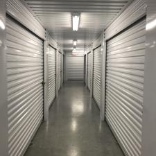 Image of North Shepherd Mini Storage Facility on 5152 North Shepherd Drive  in Houston, TX - View 4