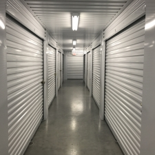 Picture of North Shepherd Mini Storage