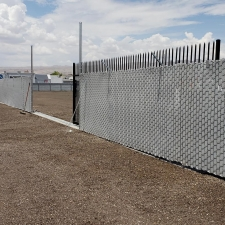 Cheap Storage Units At Mohave Storage In 86442 Bullhead