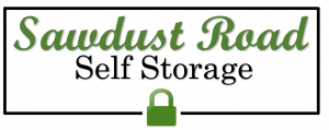 Image of Sawdust Road Self Storage Facility on 1626 Sawdust Road  in The Woodlands, TX - View 4