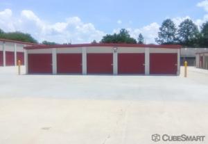 CubeSmart Self Storage - Zachary - 3400 Highway 19 - Photo 7