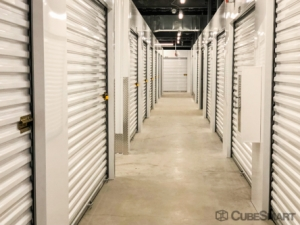 Image of CubeSmart Self Storage - Milwaukee - 7635 W Oklahoma Ave Facility on 7635 West Oklahoma Avenue  in Milwaukee, WI - View 2