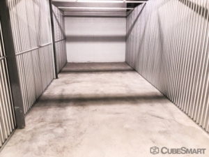 Image of CubeSmart Self Storage - Milwaukee - 7635 W Oklahoma Ave Facility on 7635 West Oklahoma Avenue  in Milwaukee, WI - View 3