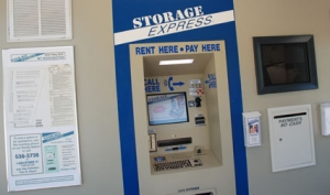 Storage Express - Mt. Washington - Highway 44 E - Photo 12