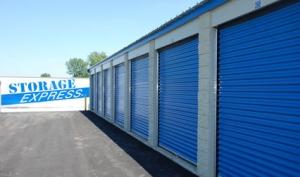 Storage Express - Louisville - National Turnpike - Photo 4