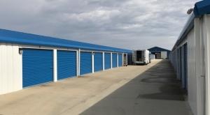 Storage Express - Bethalto - S Moreland Rd - Photo 3
