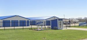 Storage Express - Bethalto - S Moreland Rd - Photo 9