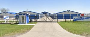 Storage Express - Bethalto - S Moreland Rd - Photo 1
