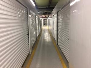 Staatsburg Self Storage - Photo 7