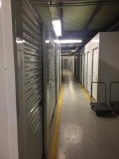 Staatsburg Self Storage - Photo 8