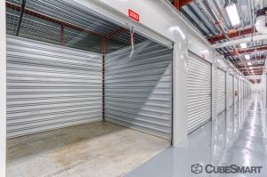 CubeSmart Self Storage - Naples - 3121 Goodlette-Frank Rd - Photo 4