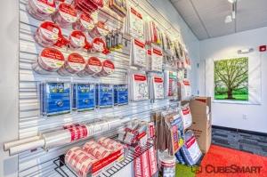 CubeSmart Self Storage - Naples - 3121 Goodlette-Frank Rd - Photo 8