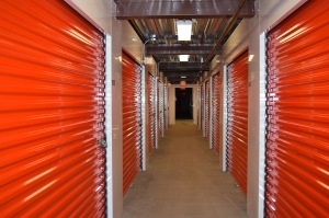 Image of Castle Self Storage - Braintree Facility on 464 Quincy Avenue  in Braintree, MA - View 4