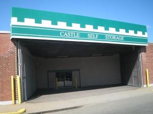 Image of Castle Self Storage - South Boston Facility on 39 Old Colony Avenue  in Boston, MA - View 4