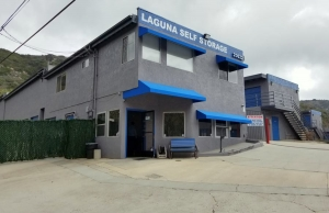 Laguna Self Storage - Photo 2