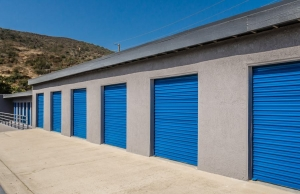 Laguna Self Storage - Photo 4