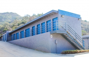 Laguna Self Storage - Photo 6