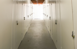 Laguna Self Storage - Photo 10