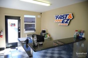 Fast & EZ Self Storage - North Las Vegas - Photo 10