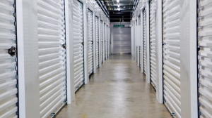 Storage Center in Wesley Chapel - Photo 2