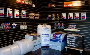 Storage Center in Wesley Chapel - Photo 3