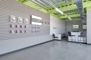 River City Self Storage - Photo 2