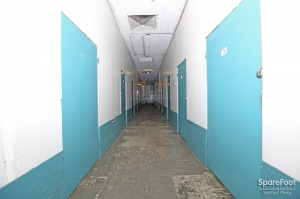 Image of Airport Mini Storage - Los Angeles - 5221 W 102nd St Facility on 5221 W 102nd St  in Los Angeles, CA - View 3