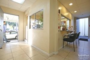 Image of Pasadena Mini Storage Facility on 686 South Arroyo Parkway  in Pasadena, CA - View 3