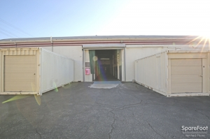 Pasadena Mini Storage - Photo 11