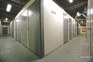 Pasadena Mini Storage - Photo 14
