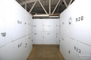 Pasadena Mini Storage - Photo 15