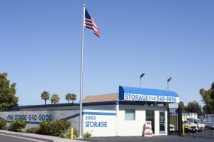 Costa Mesa Mini Storage - Photo 1