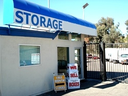 Costa Mesa Mini Storage - Photo 2