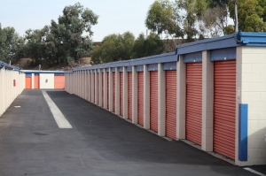 Costa Mesa Mini Storage - Photo 6