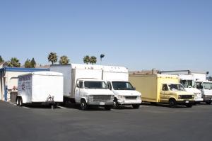 Costa Mesa Mini Storage - Photo 8