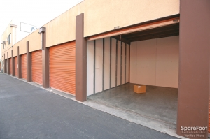 South Bay Mini Storage - Photo 7