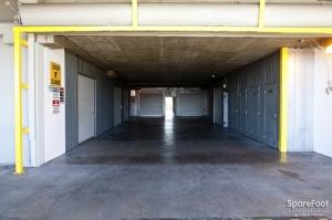 Sherman Oaks Mini Storage - Photo 7