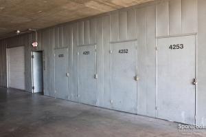 Sherman Oaks Mini Storage - Photo 8