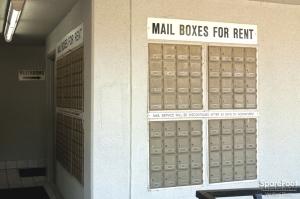 Sherman Oaks Mini Storage - Photo 12